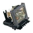 Cod.:AKR-SP-LAMP-015 - Nome:Infocus LP840, DP8400X