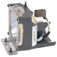 Cod.:AKR-SP-LAMP-010 - Nome:Infocus LP800, DP6870