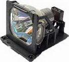Cod.:RLMPF0012CEZZ - Nome:Multimídia