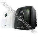 Cod.:ESTABILIZADOR 0015701 - Nome:Estabilizador Revolution 300VA