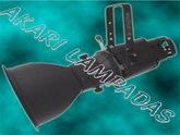 Cod.:AKR-CL - Nome:Elipsoidal - 19 - 10º