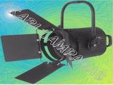 Cod.:AKR-CL - Nome:Fresnel - 600LG