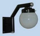 Cod.:AKR-B10V - Nome:Luminária B10V