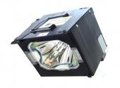 Cod.:SHARP-XVZ12000 - Nome:AN-K12LP