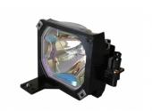 Lâmpadas para Projetores Epson 70C