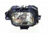 Lâmpadas para Projetores Epson 720C