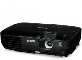 Epson Epson PowerLite S8+