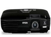 Epson Epson PowerLite W8+