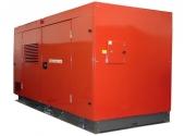 Cod.:EP65000ES3 - Nome:Gerador a diesel 65 kva trifásico Motor Cummins
