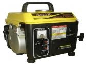 Cod.:NG950 - Nome:Gerador à gasolina monofásico 0,95 KVA
