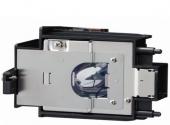 Lâmpadas para Projetores Lâmpada Sharp AN-K15LP