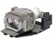 Lâmpada Sony LMP-E191