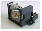 Lâmpadas para Projetores LMP-67