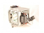 Lâmpadas para Projetores LP-650