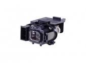 Cod.:NEC-VT45LPK - Nome:Nec VT48