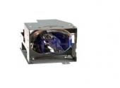 Lâmpadas para Projetores PLC-LMP12