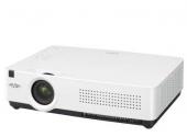 Cod.:AKR-PLC-XU300 - Nome:Sanyo PLC XU300
