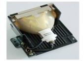Lâmpadas para Projetores SANYO XP41