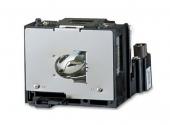 Lâmpadas para Projetores Sharp XR-10S/X
