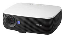 Sony Sony VPL-ES3