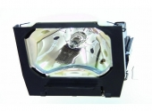 Lâmpadas para Projetores VLT-X300LP