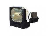 Lâmpadas para Projetores VLT-X400LP