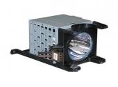 Cod.:Y196LMP-5600K - Nome:Y196-LPM